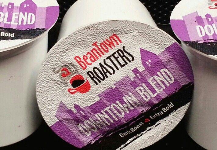 Pin By BeanTown Roasters Inc. On BeanTown Roasters Coffee