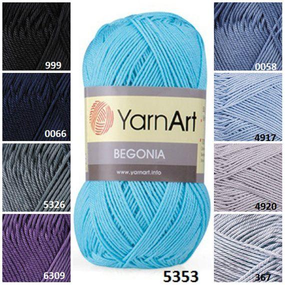 Knitting Yarn Fibers : Best images about yarns on pinterest knitting yarn
