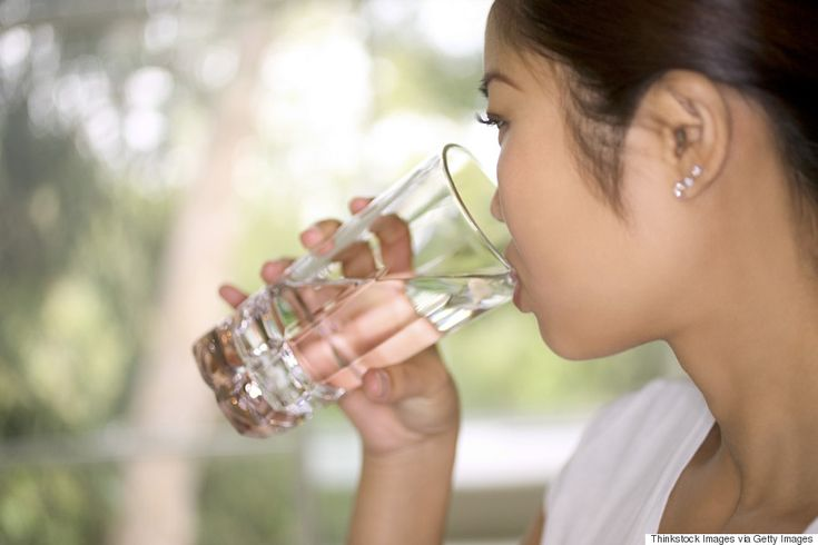Stay Hydrated This Summer With These Simple Tips