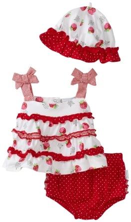 http://www.amazon.com/Vitamins-Baby-Newborn-Strawberries-Three-Piece/dp/B006TBP8TW/ref=sr_1_38?s=apparel=UTF8=1333056832=1-38