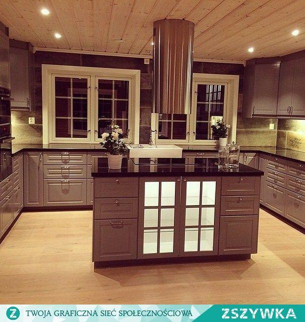 Zobacz zdjęcie kitchen w pełnej rozdzielczości