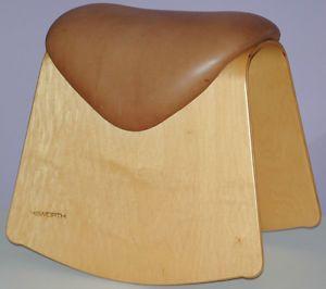 Best 25+ Ergonomic chair ideas on Pinterest | Meditation ...