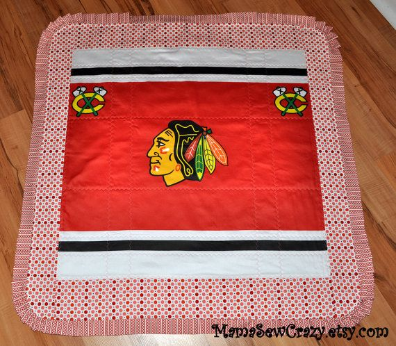 1000 images about Chicago Blackhawks on Pinterest