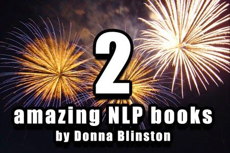 http://topnlpresource.blogspot.com/2014/12/two-amazing-nlp-books-by-donna-blinston.html