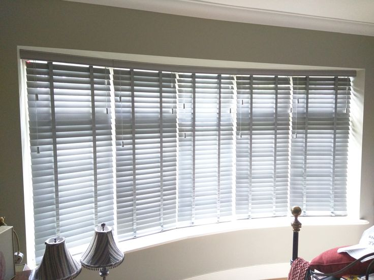 Living Room Window Blinds Collection Mesmerizing Design Review