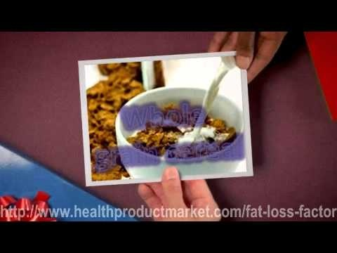 Ways to Lose Belly Fat | Fat Loss Factor Program Review  visit :-http://fatlossfactreview.blogspot.in/  for more information  http://www.youtube.com/watch?v=QRIhBX...