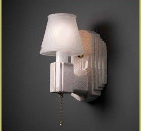 Sconce Lamp Shades Clip