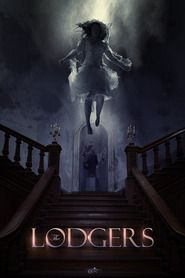 [HD] 1080p - Online Streaming ∶| The Lodgers - 2017 ∴≡‡ Movie Online |  2017 Movie Online #movie #online #tv # #2017 #fullmovie #video #Horror #film #TheLodgers