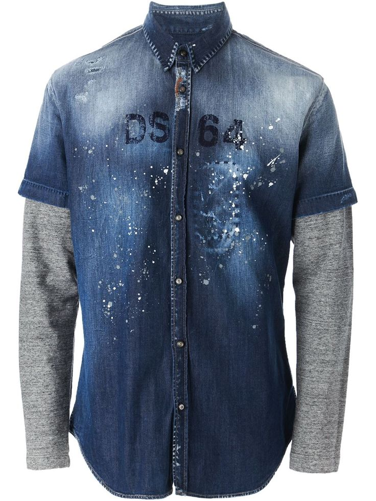 http://www.farfetch.com/uk/shopping/men/dsquared2-denim-shirt-item-10749496.aspx?storeid=9336