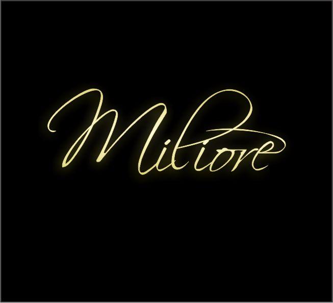 miliore logo