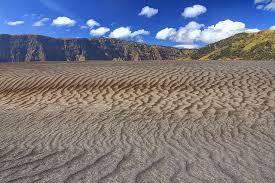 Pasir Berbisik Bromo, Wisata Bromo, Bromo Tour, Wisata Gunung Bromo, Paket…
