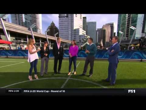 Kate Abdo Winnipeg - http://maxblog.com/5408/kate-abdo-winnipeg/