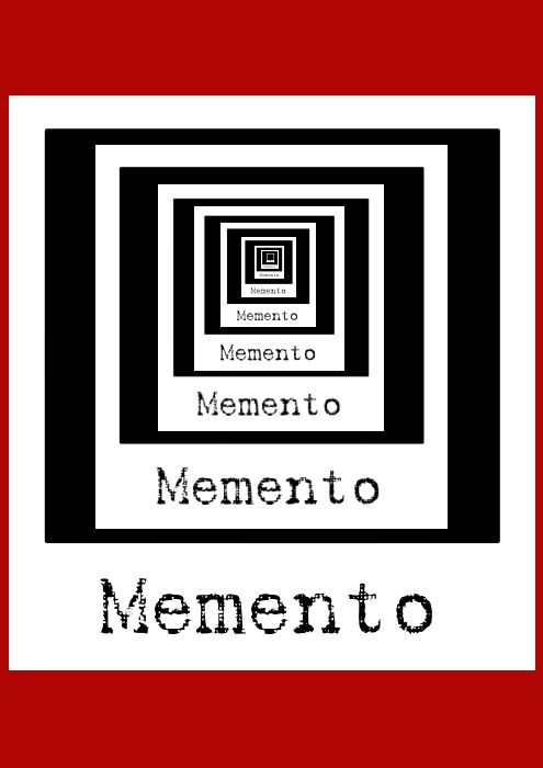 Memento by Rose