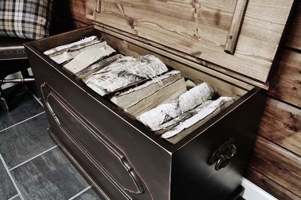 Velkommen til Dokka Bondemøbler AS  Er du på jakt etter eventyrlige kjøkken, bad eller møbler som stråler av sjel og solid Norsk håndverk?