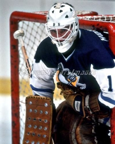 Rob-Holland-Photo-Pittsburgh-Penguins-8x10