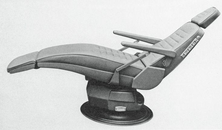 Pin By Aravinda Devaramane On Seating In 2019 Chair