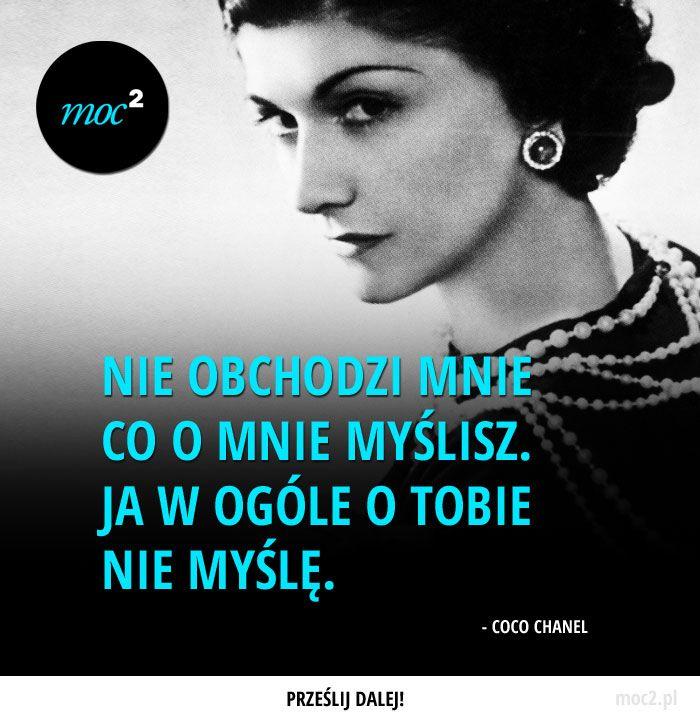 #promujDobro #cytaty #motywacja #motywatory #inspiracja