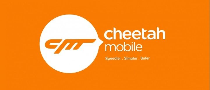 #China's #CheetahMobile Buying Ad Firm for $58 Million http://tropicalpost.com/chinas-cheetah-mobile-buying-ad-firm-for-58-million/