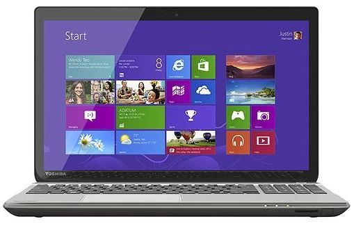 Toshiba Satellite P55t-A5202 Review http://www.laptopreview1.com/Toshiba-Satellite-P55t-A5202-Review.html