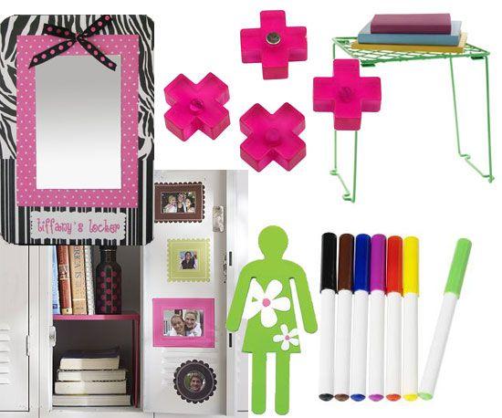 Cute Locker Decorations Target Flisol Home