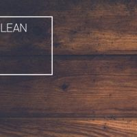 Как создают успешные продукты: 5 кейсов, Lean-подход, правила и бизнес-инструменты