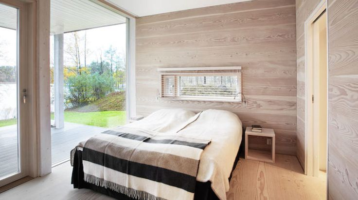villa-rapala-bedroom