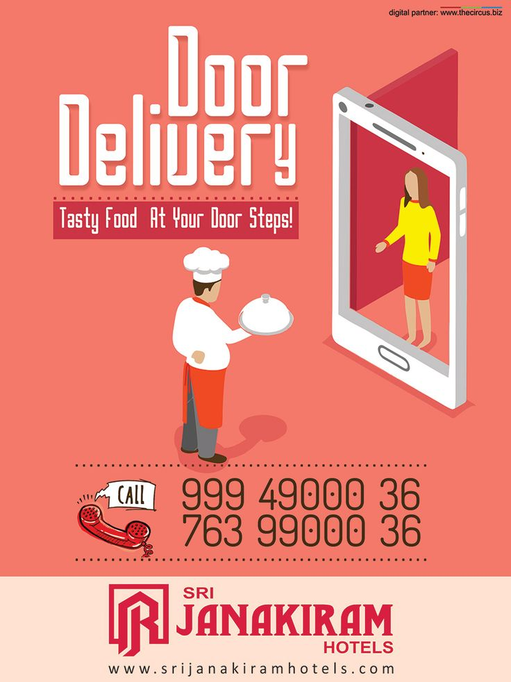 Traditional and tasty foods now at your doorsteps. call: 99949 00036 or 76399 00036 for home delivery.  YOU RING - WE BRING! MENU : www.srijanakiramhotels.com/door-delivery-menu/   #Home #Delivery #srijanakiram #doordelivery #menu