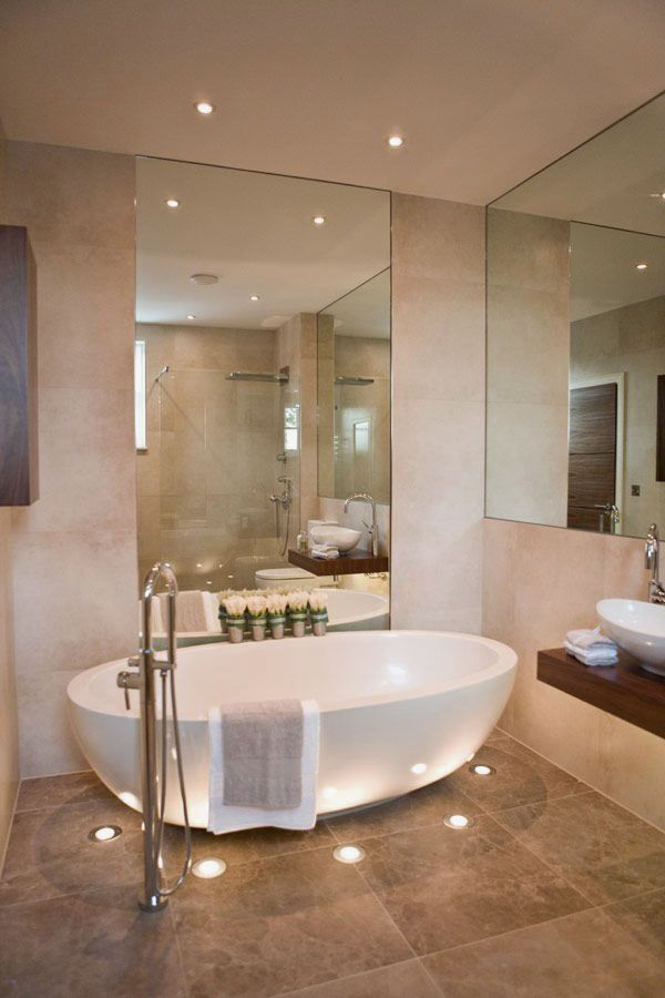 are you looking for a new bathroom decor see some inspirations at rh pinterest com