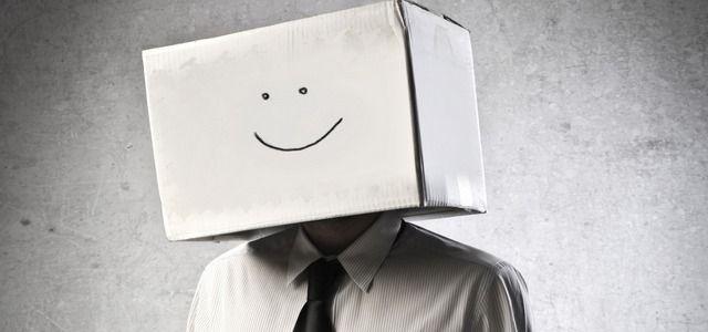 """Negatívne myšlienky nie sú tým, čím ste vy. Vaša pravá podstata je samé dobro. Keď sa vám niekedy v hlave vynorí negatívna myšlienka, povedzte si: """"Toto nie je moja myšlienka. Nepatrí mne. Mám v sebe samé dobro a myslím v dobrom na seba i na všetkých."""" Teraz hovoríte pravdu!"""
