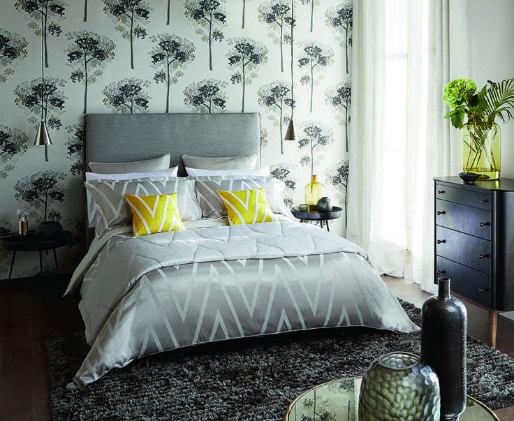 bedroom-decorating-ideas-hotel-style