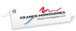 Saint-Pierre de Chartreuse | Ski in France : Official Website of the French Ski Resorts : France Montagnes