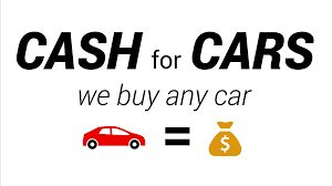We scrap your unwanted car and pay you cash on the spot. We offer premium cash for cars service. Call Us Today, Get Paid for your Unwanted Junk Car.  You can also call our friendly and knowledgeable customer care staff at 0800 735 569.