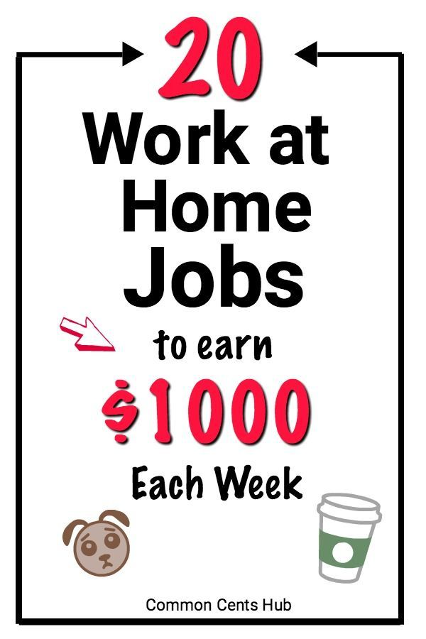 20 Legitimate Work From Home Jobs Hiring Now For 2021 Work From Home Companies Legitimate Work From Home Work From Home Jobs