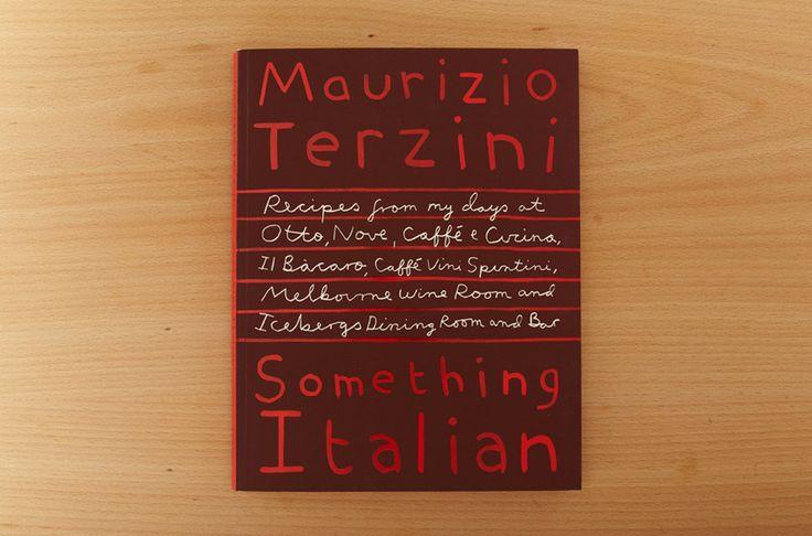 Something Italian | Lantern