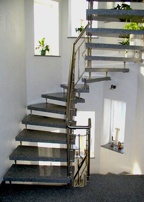 128 besten treppenaufgang bilder auf pinterest treppe. Black Bedroom Furniture Sets. Home Design Ideas