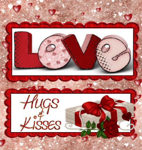 valentine candy bar wrapper templates - 78 images about crafts candy bar wrappers on pinterest