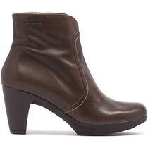 WADDIE   Cinori Shoes #wonders #madeinspain #sophisticated #love #boots #contemporary #fashion #stylish #fun