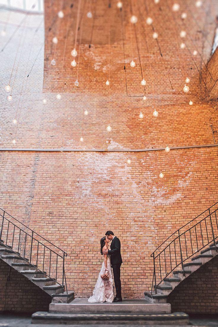 Hochzeiten – NANCY EBERT | Hochzeitsfotografie / Urban Wedding