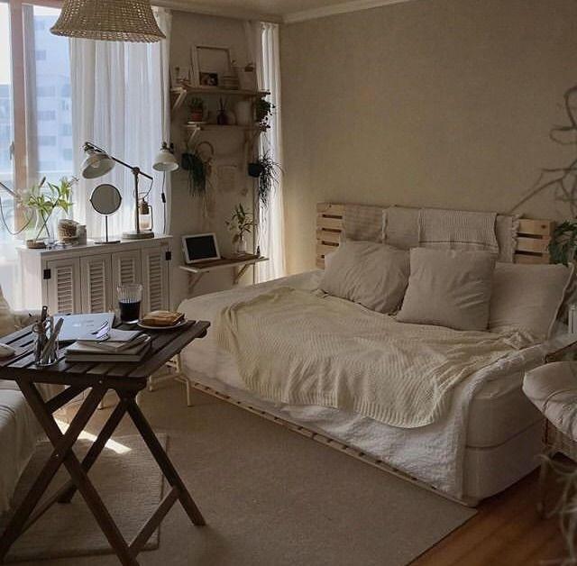Living Comfort おしゃれまとめの人気アイデア Pinterest 𝑎𝑟𝑎𝑚𝑜𝑛𝑎𝑥 For More Posts インテリア 家具 インテリア 7畳 小さな家のレイアウト