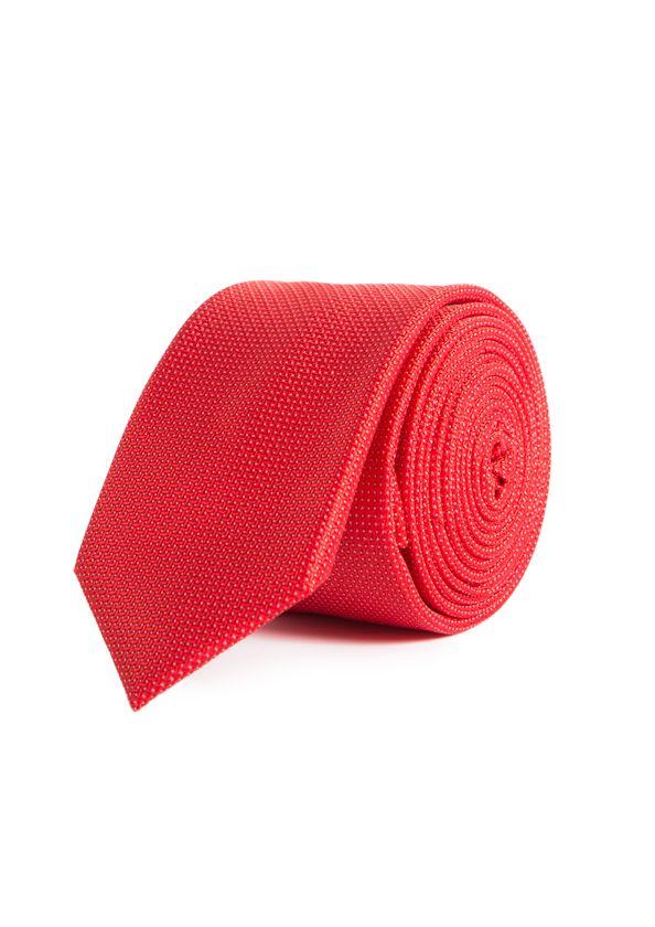 Dia do Pai: Coisas de Homem - Presentes para o melhor do mundo! #Dia do #Pai: #Coisas de #Homem - #Presentes para o #melhor do #mundo | #diadopai #prenda #sugestões #homenagear #TrendyNotes #surpreender #camisa #fancy #gravata #mala #perfume #kit de #barbear #polo #mrblue