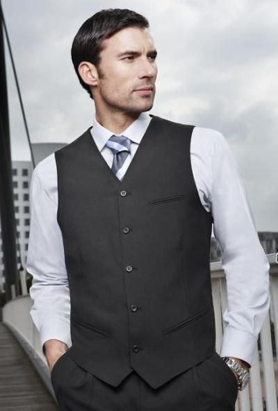 Мужские костюмы и класические жилетки