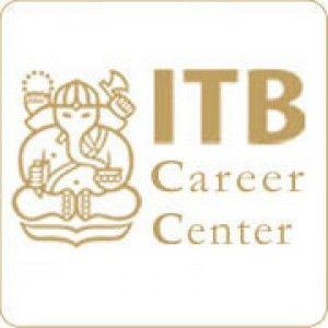 ITB Career Center