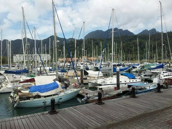 Langkawi#Pin By:Pinterest++ for iPad#