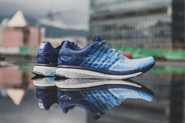 adidas-marvel-the-amazing-spider-man-2-boost-pack-5
