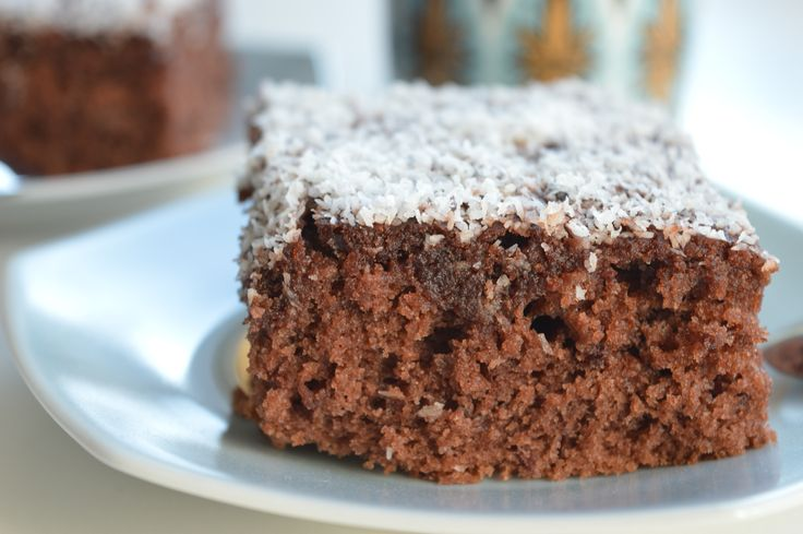 Quick-and-easy Chocolate Cake | cookslovak