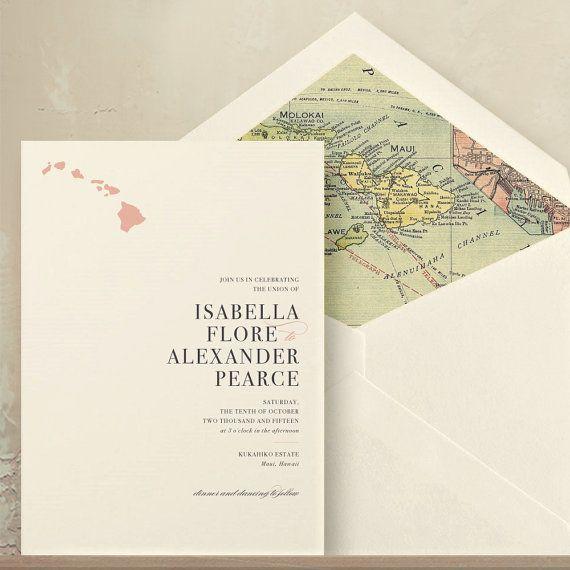 50% Deposit for Custom Wedding Invitations, to include:    80 Invitations + Blank Envelopes  80 Response Cards + Blank Envelopes    Remaining