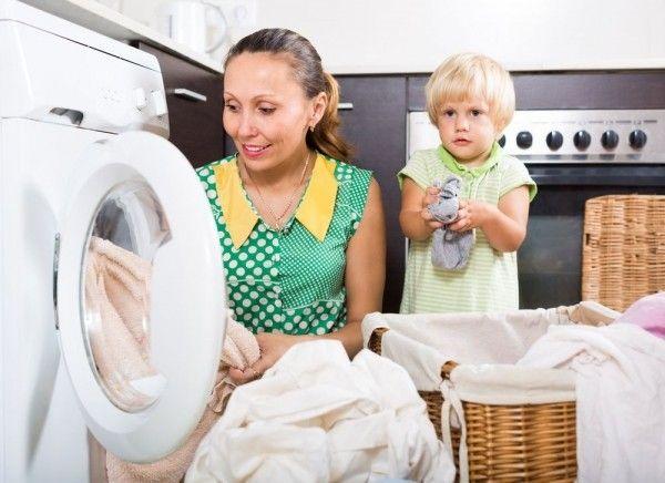 ΘΕΤΙΚΗ ΕΝΕΡΓΕΙΑ: Πολυάσχολοι γονείς: Τι θα συμβεί στο παιδί αύριο α...