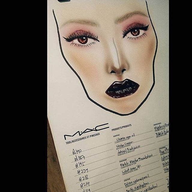 958997144494688402 also 162481499029935179 moreover 229542912228016855 additionally Stipple shaded besides Beauty Therapist Probs. on macbrushes