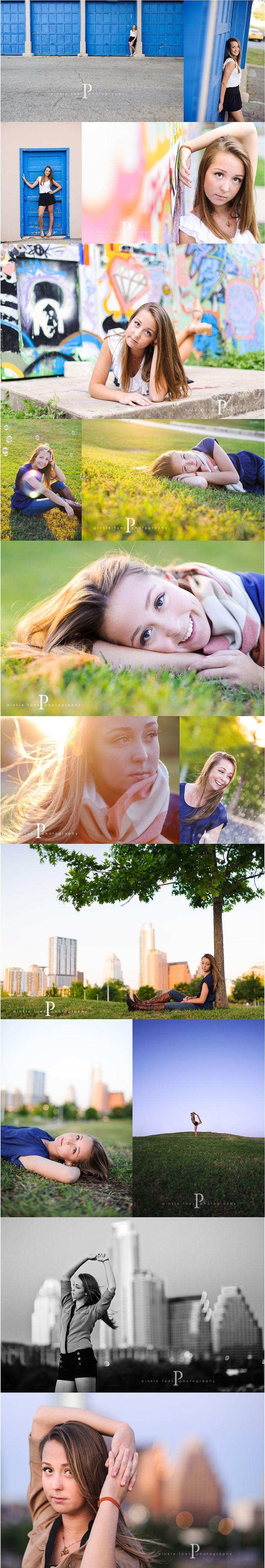 https://www.facebook.com/pages/Modeling-make-my-dream-come-true/1731939043612052  m_austin-cool-hip-unique-modern-senior-urban-pictures.jpg
