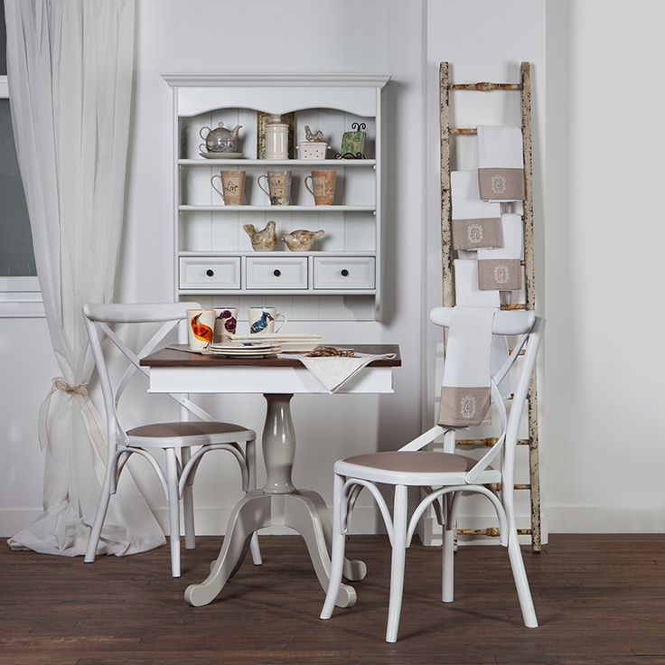 www.evdebir.com #evdebir #ev #home #dekor #dekorasyon #dekoratif #decor #decoration #decorative #beyaz #white